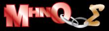 minos keys logo