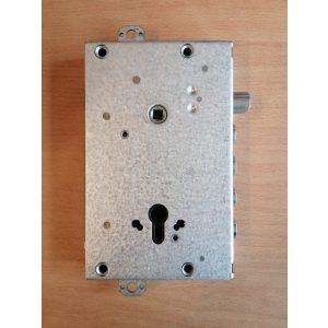 Kλειδαριά Θωρακισμένης CISA 56515-48-B