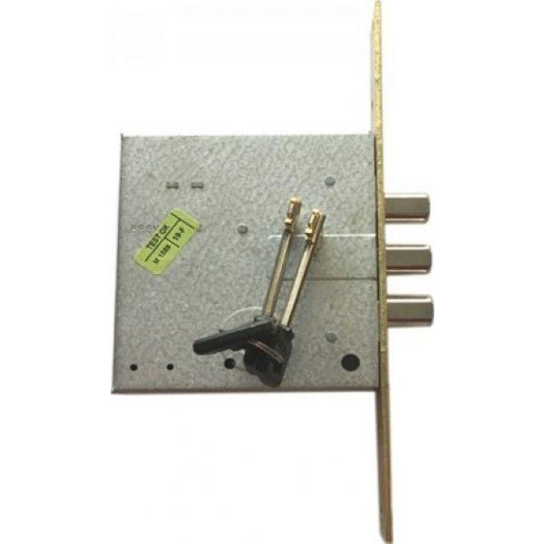 CISA-57028-50