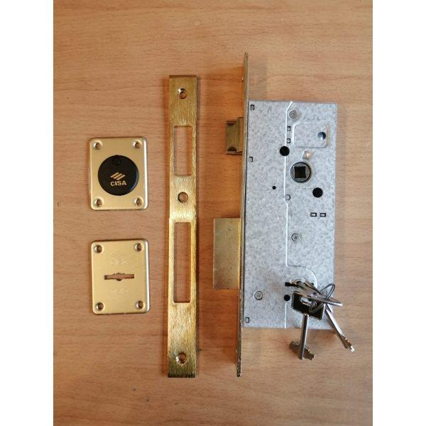 Κλειδαριά CISA 57211-45