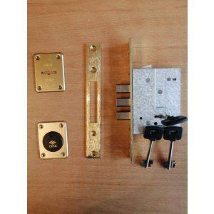 Κλειδαριά CISA 57234-45