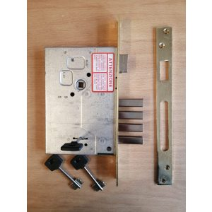 Κλειδαριά CISA 57260-60