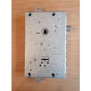 Κλειδαριά CISA 57665-48