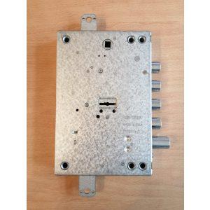 Κλειδαριά CISA B7665-48-A-00ZC
